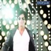Always Kabhi Kabhi / Antenna (SRK Mix) - K.K., Anupam Amod, Apeksha Dandekar - Shahrukh Khan (2011)