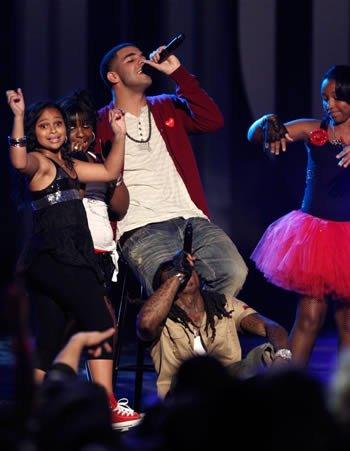 Lil Wayne parle famille, retraite et drogues - Musique Mag