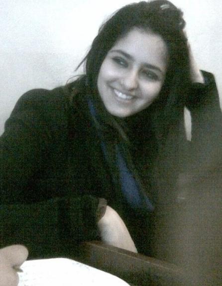 titizmaroc's blog - Titis Maroc a7san jeune maroc a7san public