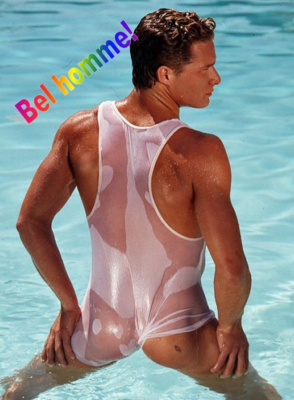 Beau mec gay - Tube porno XXX avec video sexe gratuite