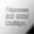 Photo de reponse-B2I-college